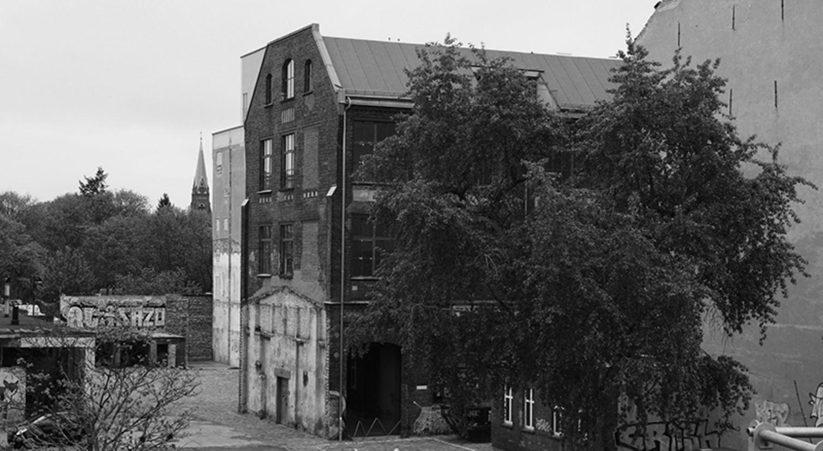 Darklands in Berlin (Bild 6)