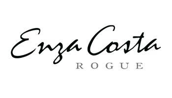 Enza Costa Logo