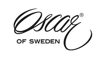 Oscar of Sweden Logo
