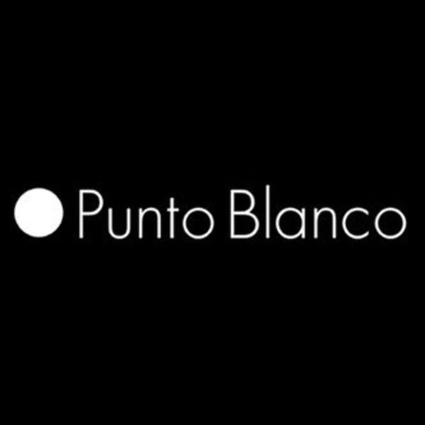 Punto Blanco Logo
