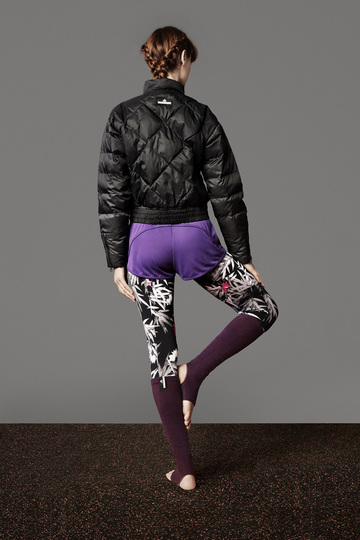adidas x STELLA McCARTNEY (Bild 6)