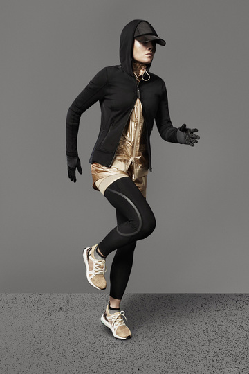 adidas x STELLA McCARTNEY (Bild 4)