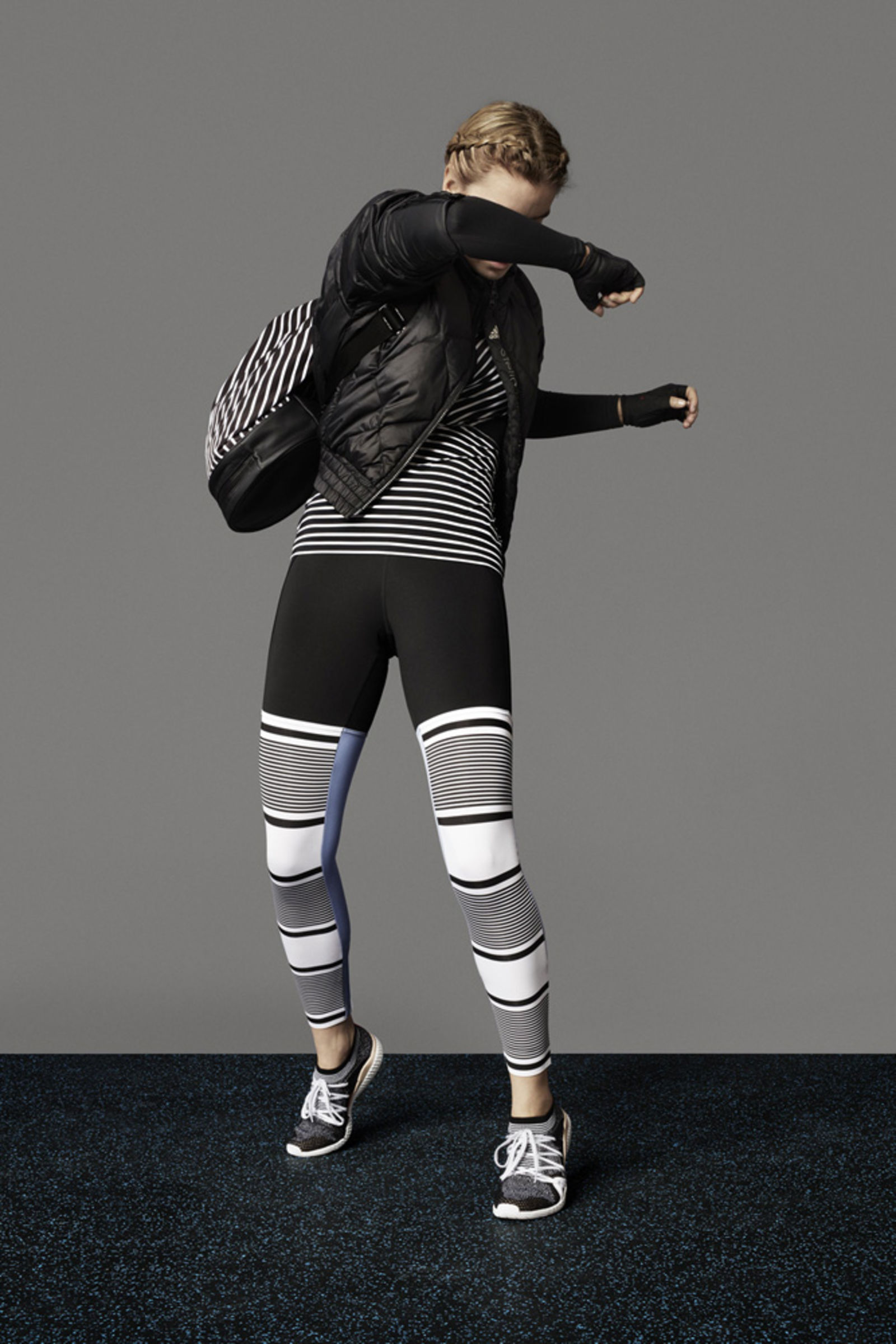 adidas x STELLA McCARTNEY (Bild 2)