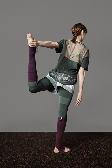 adidas x STELLA McCARTNEY (Bild 8)