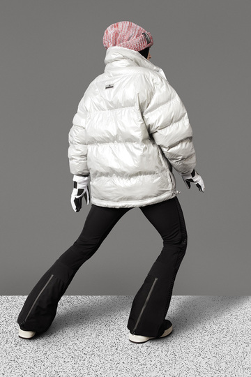 adidas x STELLA McCARTNEY (Bild 10)