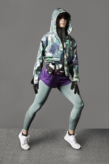 adidas x STELLA McCARTNEY (Bild 9)