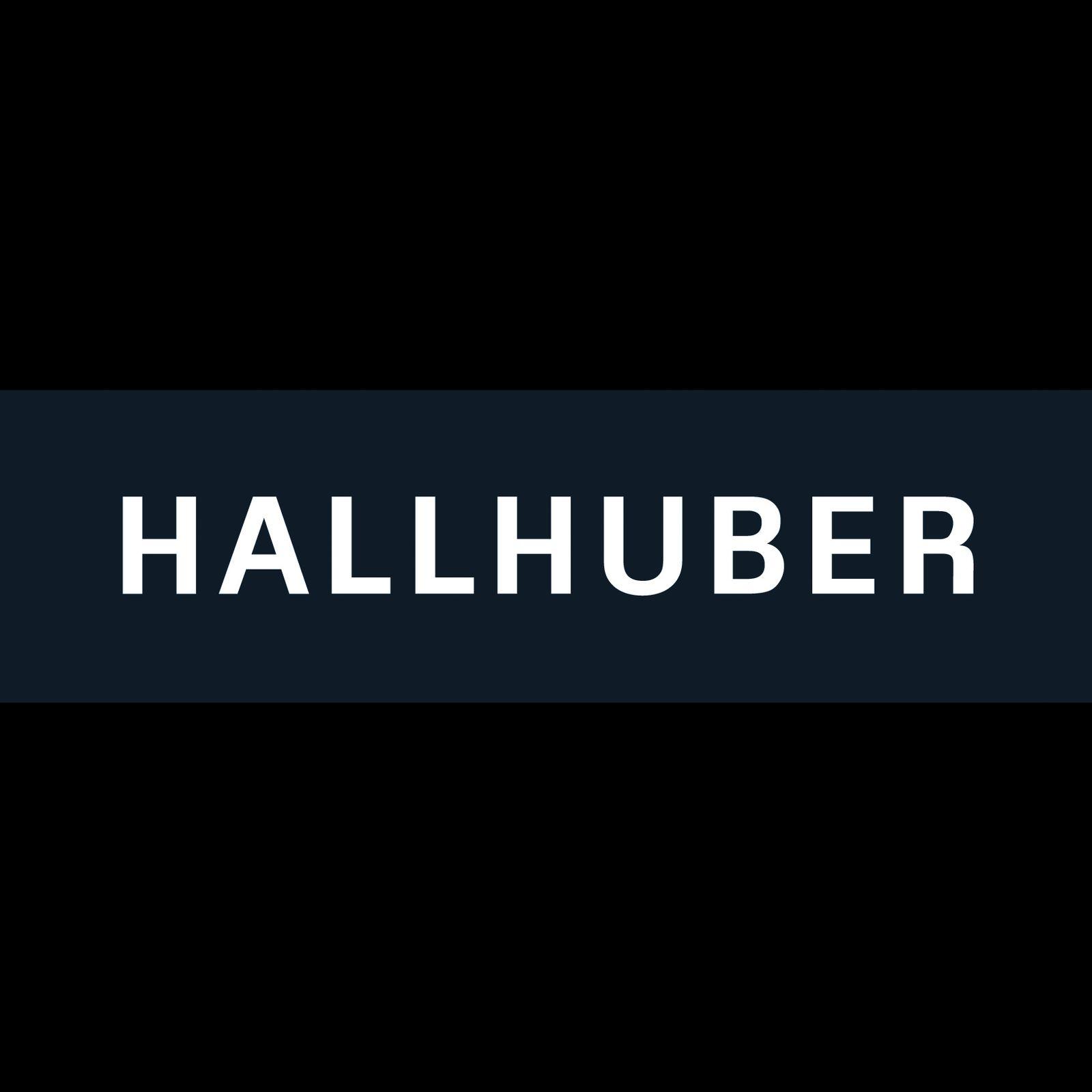 HALLHUBER (Image 1)