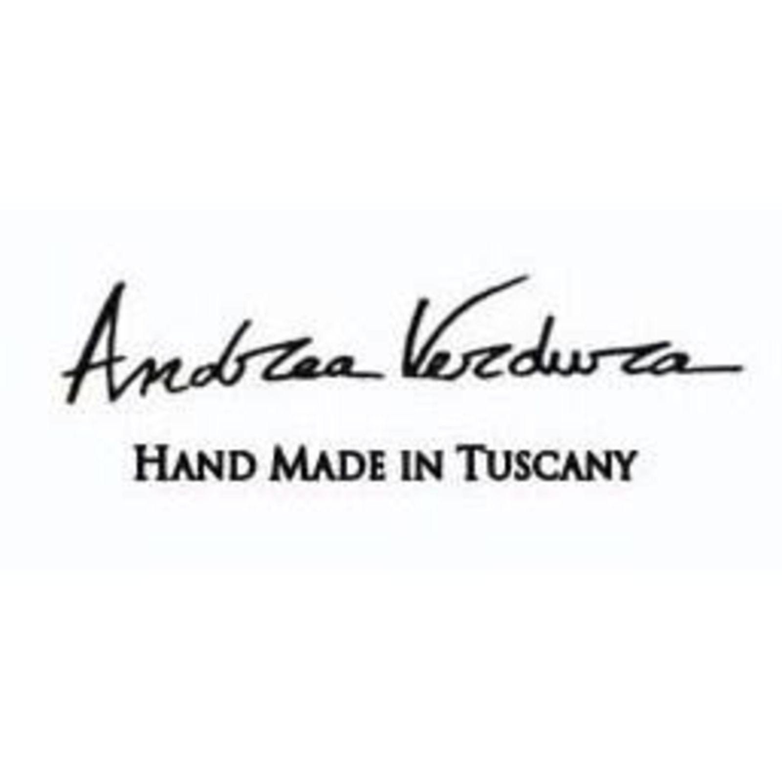 Andrea Verdura