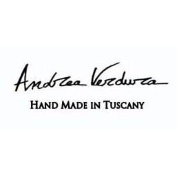 Andrea Verdura Logo