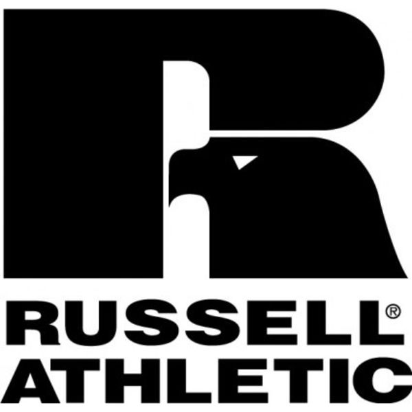 RUSSELL ATHLETIC Logo