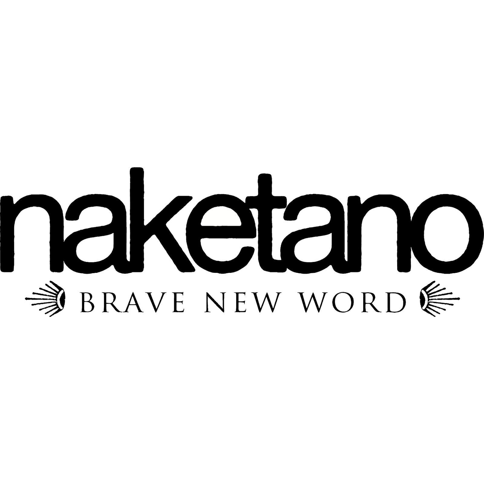 Naketano (Bild 1)