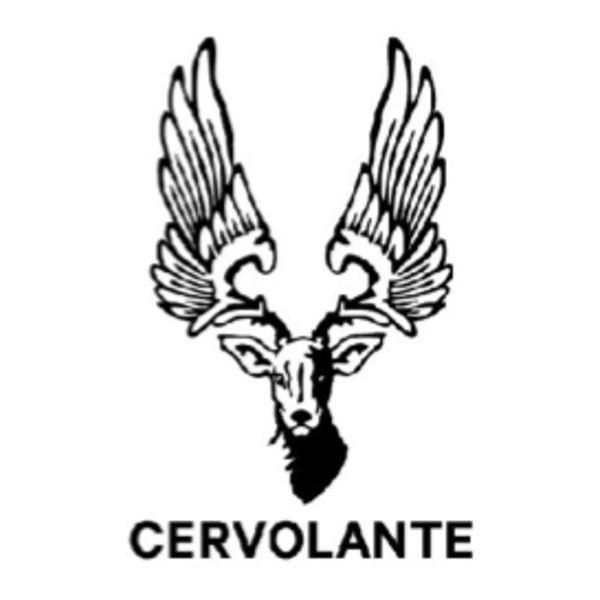 CERVOLANTE Logo