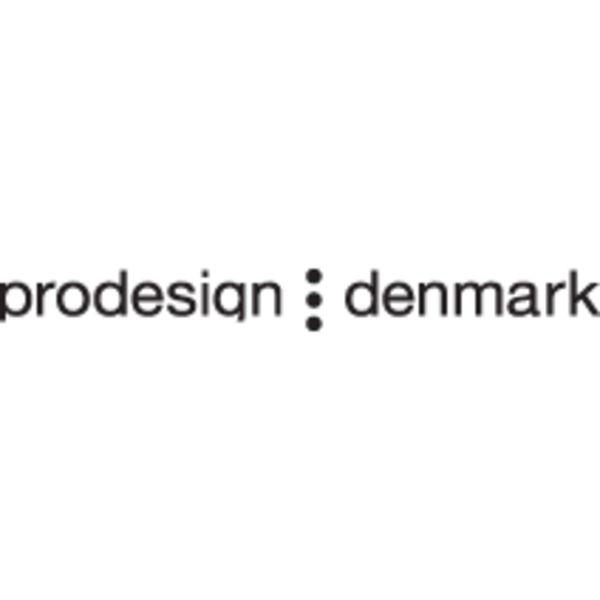 prodesign denmark Logo