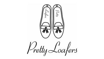 Pretty Loafers Logo