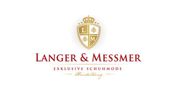 Langer & Messmer Logo