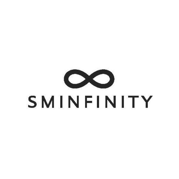 SMINFINITY Logo