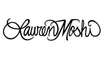 Lauren Moshi Logo