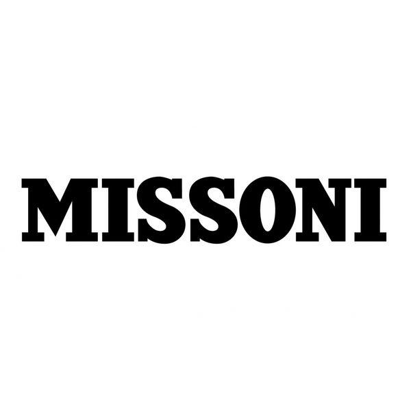 MISSONI MARE Logo