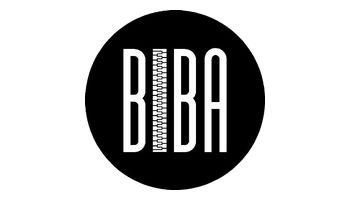 BIBA Barcelona Logo