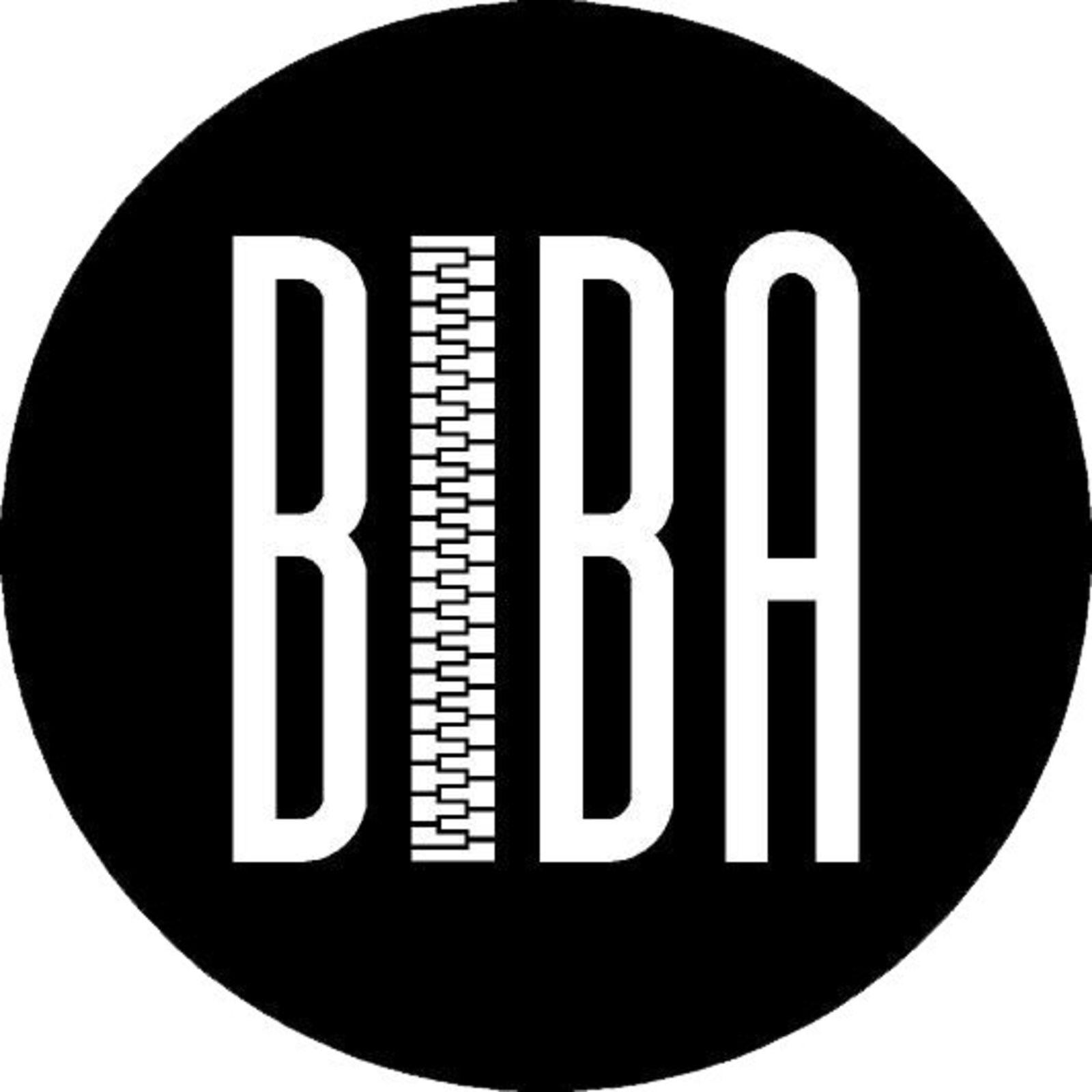 BIBA Barcelona