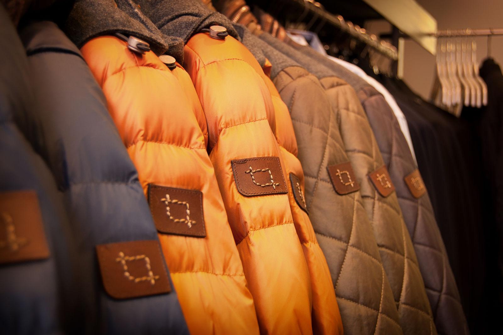 MÖllER Womenswear - Menswear in Kempen (Bild 13)