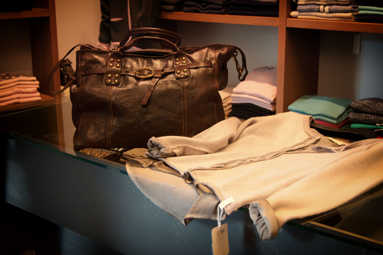 MÖllER Womenswear - Menswear in Kempen (Bild 4)