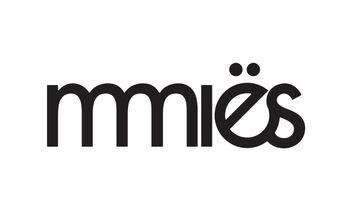 mmies Logo