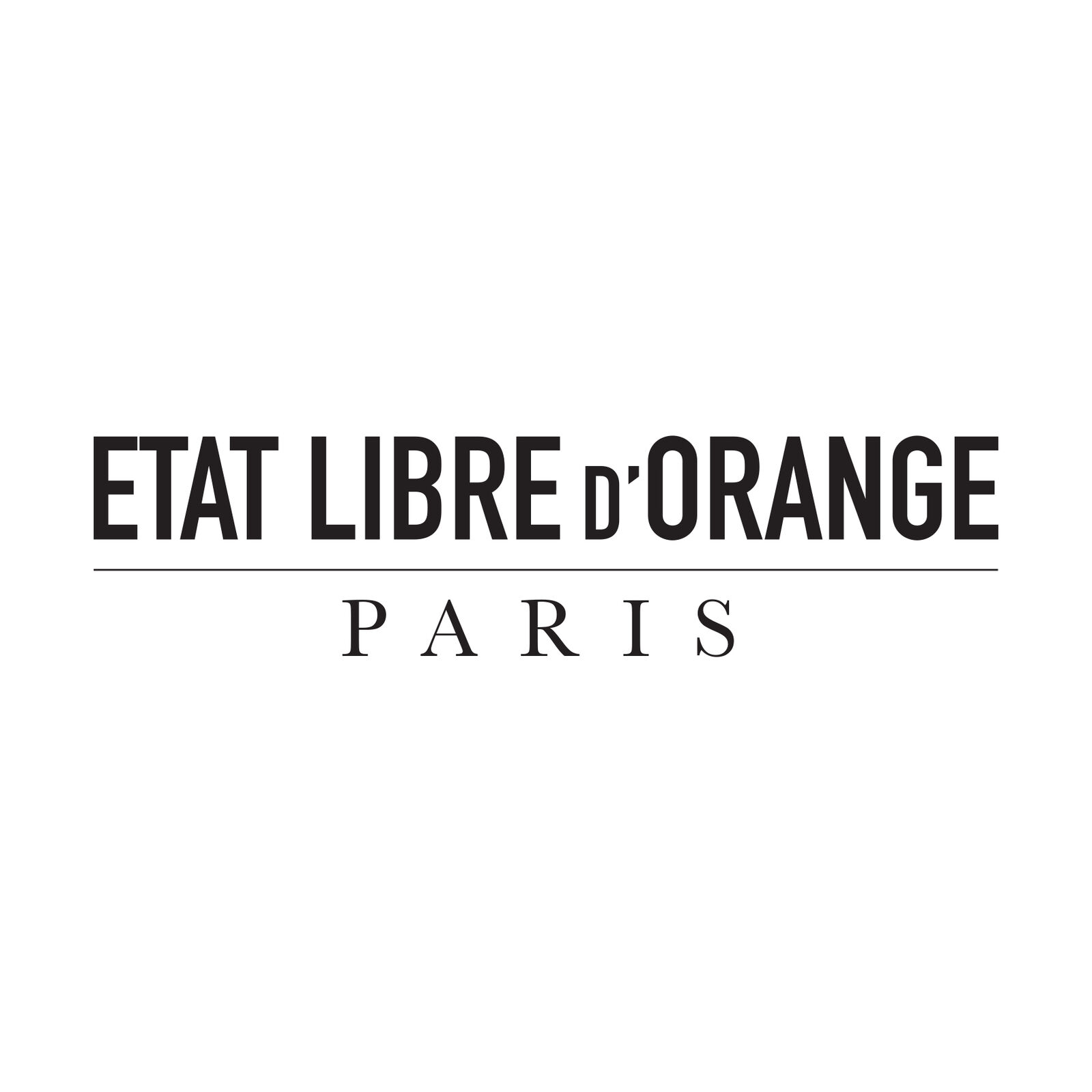 Etat Libre d'Orange (Image 1)