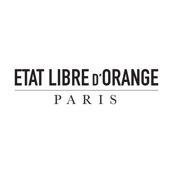 Etat Libre d'Orange Logo