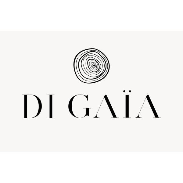DI GAÏA Logo