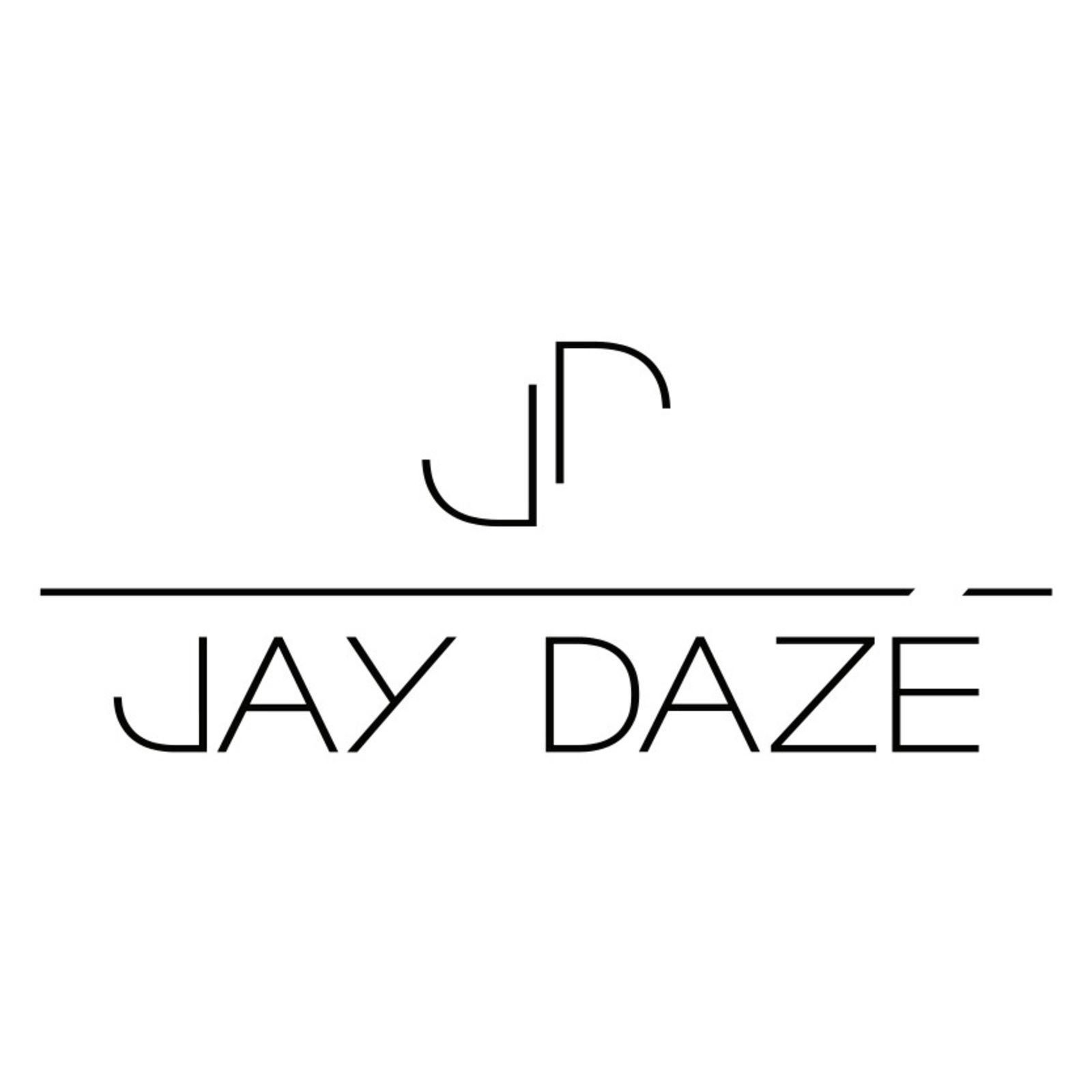 Jay Dazé