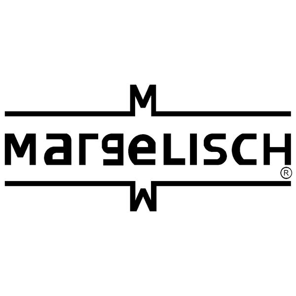 MARGELISCH Logo