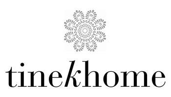 tine k home Logo
