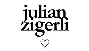 Julian Zigerli Logo