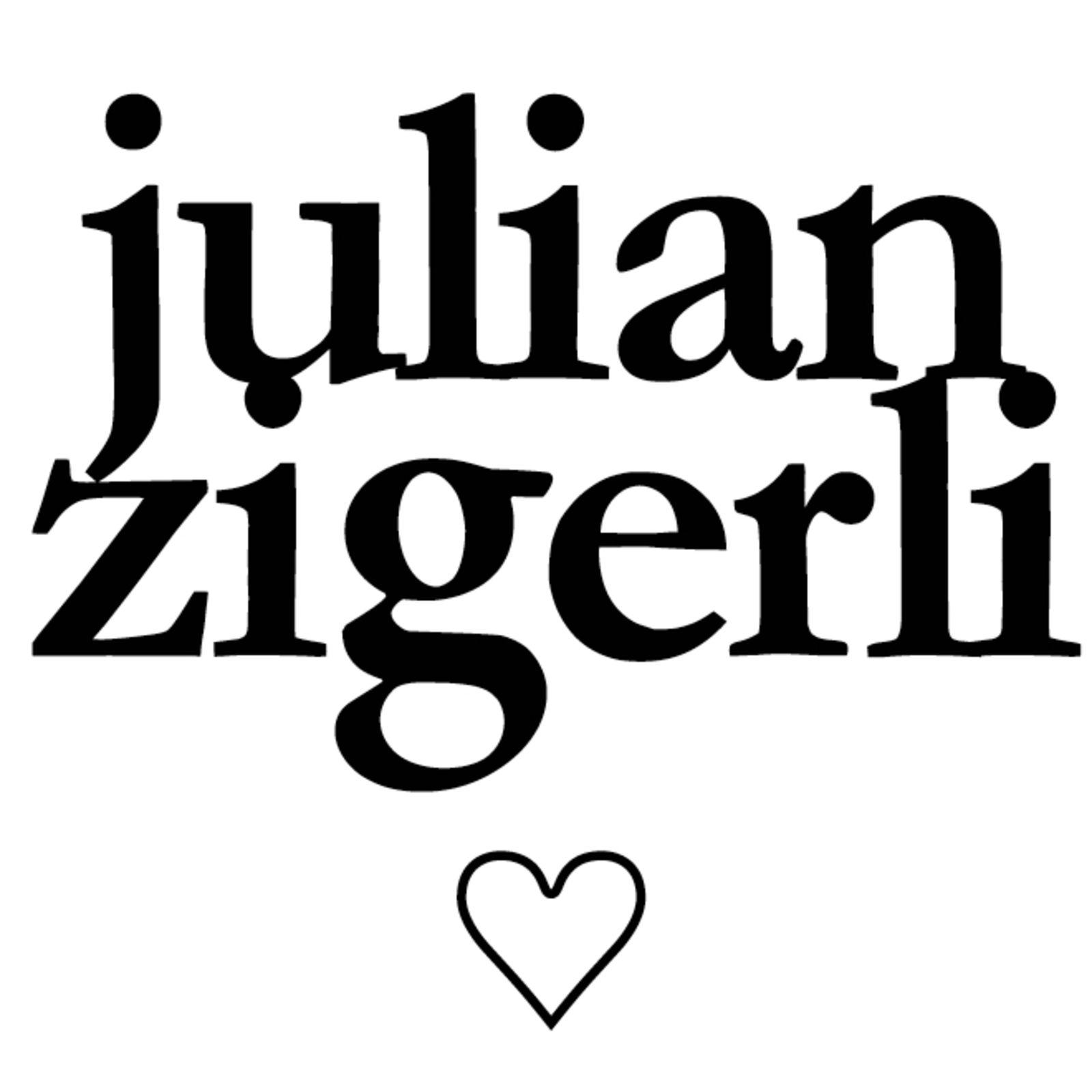 Julian Zigerli (Imagen 1)