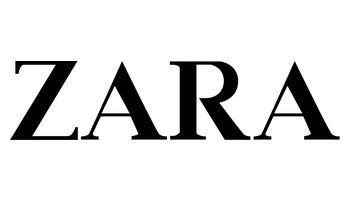 TRF | Trafaluc Logo