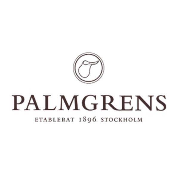 PALMGRENS Logo