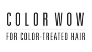 COLOR WOW Logo