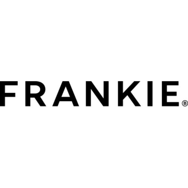 FRANKIE® Logo