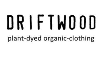 DRIFTWOOD Logo
