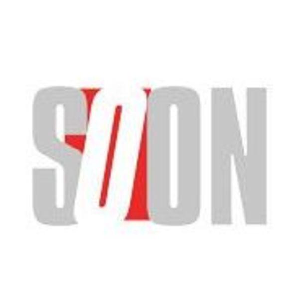 SOON Logo