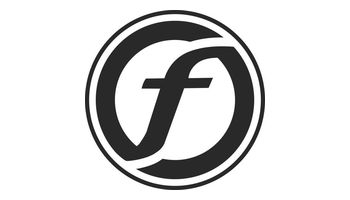 feelfree Logo