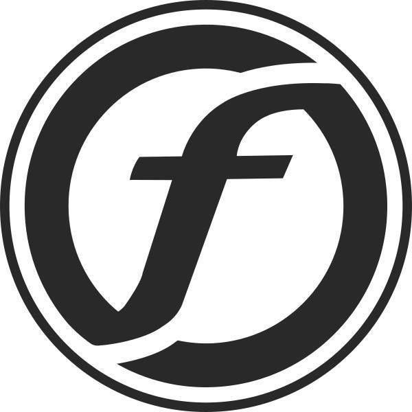 feelfree Logo