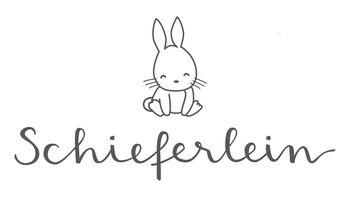 Schieferlein Logo