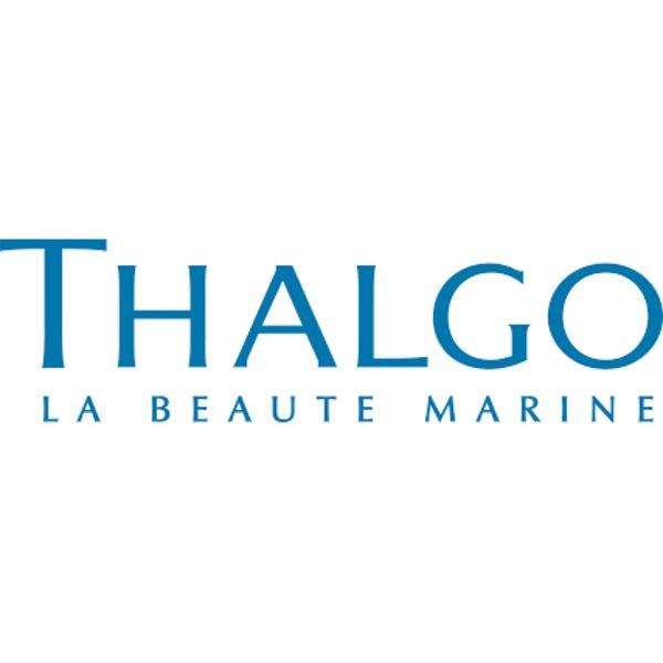 Thalgo La Beaute Marine Logo