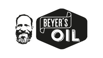 Beyer's Oil Logo