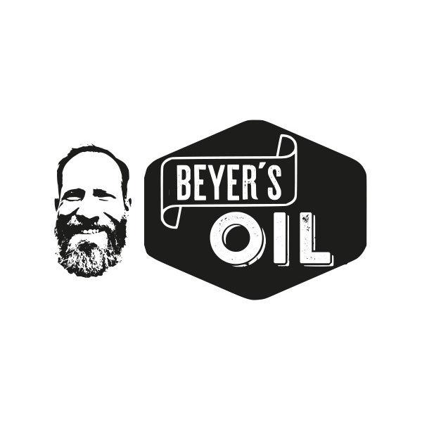 Beyer's Oil Logo