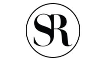 Simone Ricker Logo