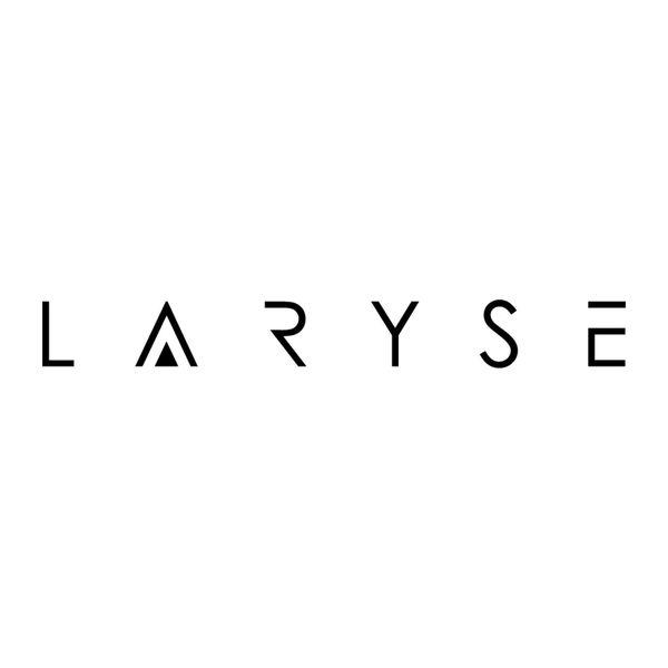 LARYSE Logo