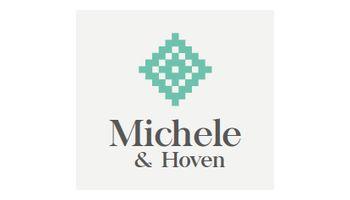 Michele & Hoven Logo